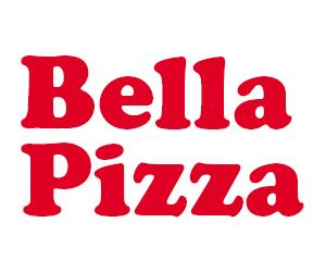 Bella Pizza Hamilton