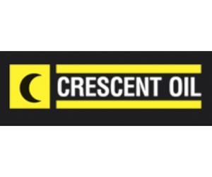 Crescent Oil Hamilton