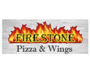 Firestone Pizza & Wings Hamilton