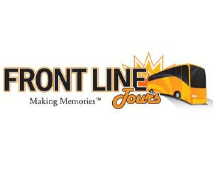 Frontline Tours