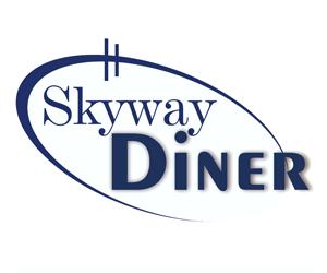Skyway Diner